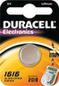 Bateria litowa Duracell Coin Lithium 3V B1