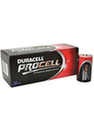 Bateria Duracell Procell LR20 (D) box