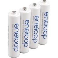 Akumulatorek Eneloop R03 / AAA 800mAh