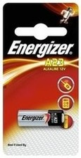 Bateria Energizer A23 (MN21) blister