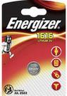 Bateria litowa Energizer Coin Lithium 3V B1